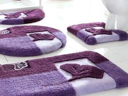 purple bathroom rugs classy purple bathroom rugs large purple bathroom rugs