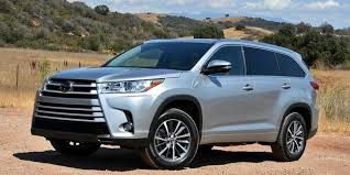 best mid size suv consumer reports names best worst non luxury 2017 suvs news
