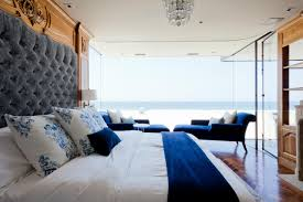 Seaside Bedroom 5 Coastal Bedrooms That Will Get You Ready For Vacation Hgtvs