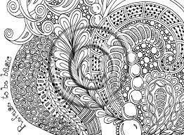 Small Picture 137 best Coloring pages images on Pinterest Mandalas Drawings