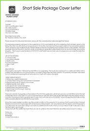 3d Artist Cover Letter Artist Cover Letter Best Yoga Warehouse
