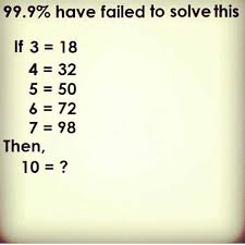 math problems with answers economical monetary value