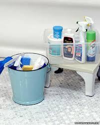 bathroom cleaner recipe borax. diy toilet bowl cleaner bathroom recipe borax