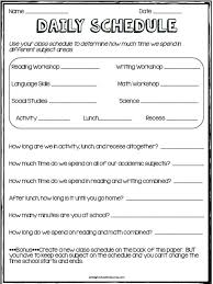 Magnificent Free Elapsed Time Worksheet Og Teaching Worksheets ...