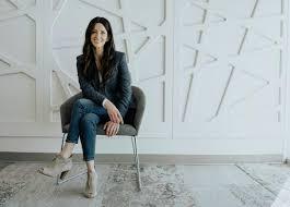 Savory Names Shauna Smith as CEO | QSR magazine