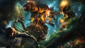 beautiful dota 2 wallpapers free cingular mobile solutions