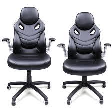 amazing home depot office chairs 4 modern. Full Size Of Office Furniture:modern Ergonomic Desk Chair Intended For Computer Chairs Amazing Home Depot 4 Modern E