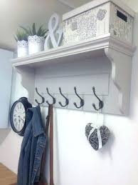 Entry Hall Coat Rack Cool Hall Coat Tree Bench Hall Rack Coat Racks Hall Coat Rack Coat Rack