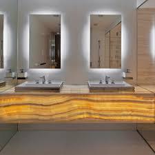 bamboo bathroom vanity. New York Bamboo Bathroom Vanity Contemporary With Dual Sink Vanities Modern Recessed Medicine Cabinets Unique Countertops