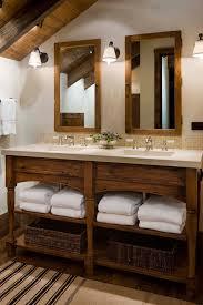 powder room bathroom lighting ideas. bathroom vanities ideas rustic with bath mat double sinks powder room lighting