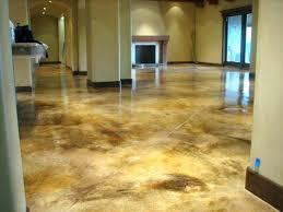 Painting Basement Floor Ideas Simple Inspiration Ideas