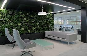 modern office walls. Modern Office Walls C