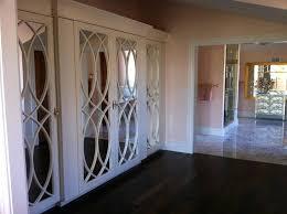 closet doors ideas door for bedrooms with none home depot sliding small bathroom closet doors ideas