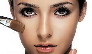 tata cara makeup natural ala korea daily
