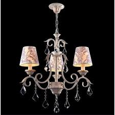casa padrino baroque ceiling crystal chandelier cream gold 58 x h 61 cm antique style furniture chandelier chandelier hanging lamp a vente casa