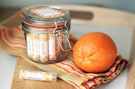 Image result for diy cosmetics images