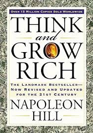 Think And Grow Rich Quotes Adorable 48 Major Causes Of Failure Think And Grow Rich The Inspiring Journal