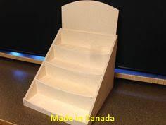 Product Display Stands Canada 100Tier Lip Balm Rack Wooden Craft Displays Craft Show Crates 62