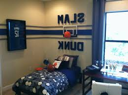 Painting For Kid Bedrooms Cool Kids Room Ideas