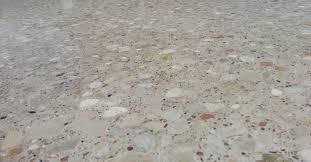 concrete flooring texture. \u201cThe Concrete Flooring Texture