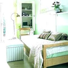 home office guest room 324 office. Delighful Office Home Office Guest Room Combo Layouts In  Bedroom Ideas Decorating Intended 324 D