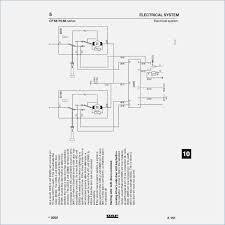 wiring diagram for steve wiring diagrams best wiring diagram for steve wiring diagram libraries wiring diagram for stereo speakers wiring diagram for steve
