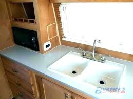 rv shower faucet replacement shower faucet replacement shower faucet shower faucet repair replace camper rv shower