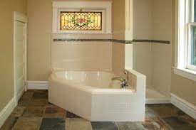 ceramic tile for bathroom floors:  images about projects to try on pinterest ceramics tile ideas and tile design