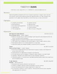 Call Center Resume Objective Collection Call Center Resume