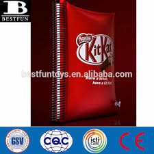 pillow notebook. 2015 new design inflatable pillow book pvc notebook cover soft blow up o