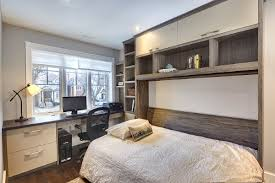 home office murphy bed. custom cabinetwall bed home office murphy n