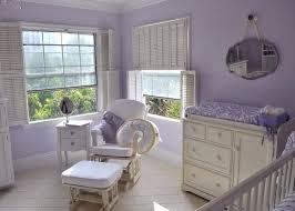 lavender elephant baby bedding nursery