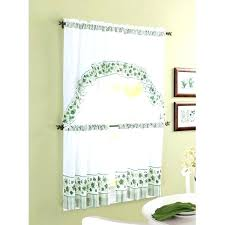 cool shower curtain for guys. Shower Curtains For Guys Cool Medium Size Of Pattern Sheer Curtain . U