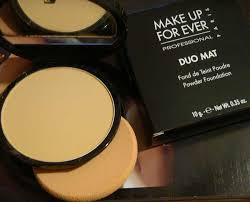 top five best powder foundations for makeup