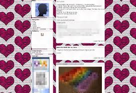 pink bling wallpaper girly diamond moroccan themed tudo para facebook theme para