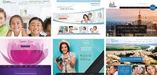 Dental Office Website Design Interesting 48Star Medical Dental Websites Marketing Optimized48