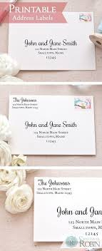 send invitations by text inspirational 15 unique best way to mail wedding invitations of send invitations