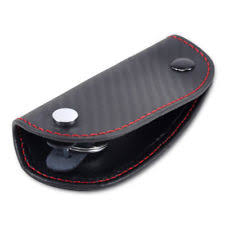 2018 audi key fob cover. exellent key 3d leather carbon fiber remote key chain holder case cover fob for audi bmw throughout 2018 audi key fob cover