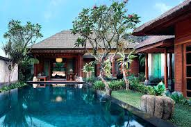 Bali Honeymoon Resorts Luxury Honeymoon Hotels Resorts Resort Bali  Indonesia Honeymoon Packages