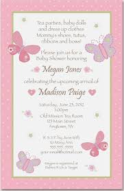 Ba Quote 57 Best Baby Shower Quote For Girl Ba Shower Quotes For Girl Invitations