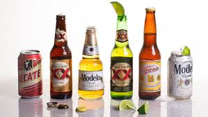 Tecate Vs Tecate Light The Mexican Beer You Should Be Drinking For Cinco De Mayo