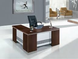 tables for office. office table design ideas wonderful rectangular desk with drawers tables for