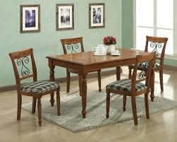 dining room chair cushions new indoor dining room seat cushions oak dining chairs with padded seats