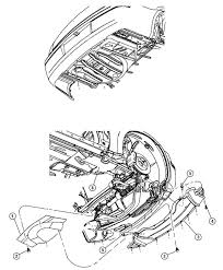 96 land rover discovery spark plug wire diagram wiring diagram