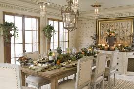 small country dining room decor. Small Country Dining Room Decor Fresh On Innovative Marvelous French Decorating Ideas 35 Chair Pads With H