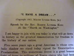 martin luther king i have a dream essay essay essay on martin  essay on i have a dream speech order research paper dissertation i have a dream essay