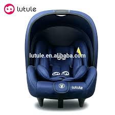 portable car seat heaters portable car seat warmer portable higher quality travel car seat heated baby