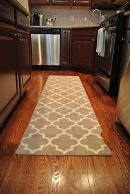 bonanza rug runners target instructive kitchen rugs fresh floor runner the ignite show