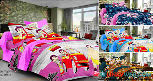 colorful bed sheets. Night Glow Bed Sheets Colorful
