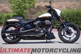 beautiful harley davidson online store honda motorcycles